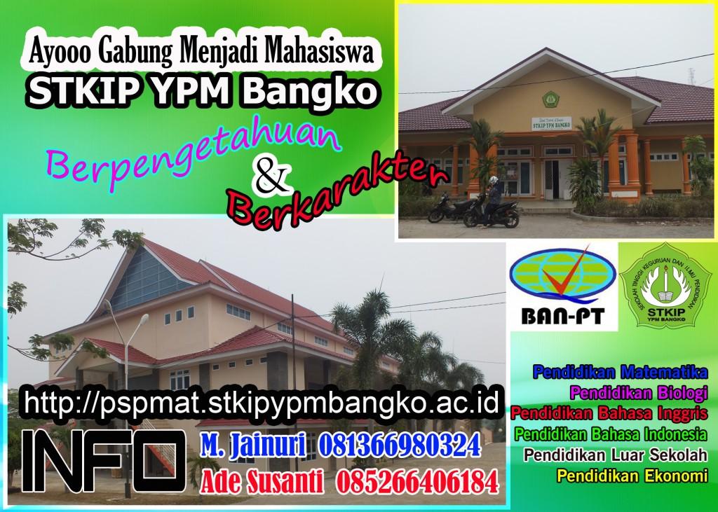 Poster pspmat_1
