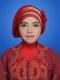 Hidayati Rais, S.Pd., M.Si